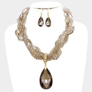 twisted-glass-necklace-set-5170-gold-34-99